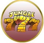 Jungle 7s: Amazing Experience