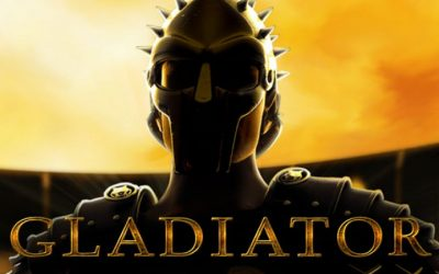 Gladiator – BetSoftGladiator – BetSoft
