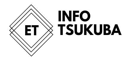 Info-Tsukuba