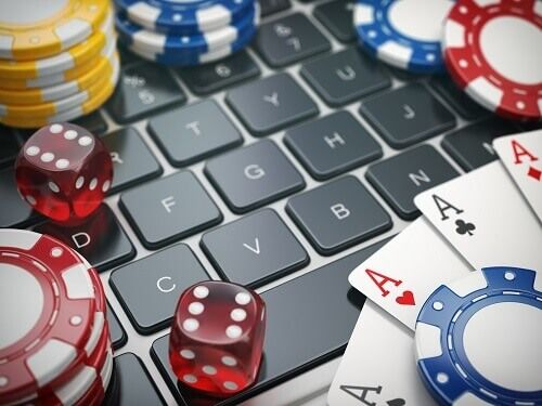 Kiwi Online Casinos New Zealand