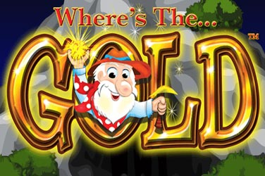 Play Best Online Pokies Including Where's The Gold, Download The App For Free And Play To Win Real Money